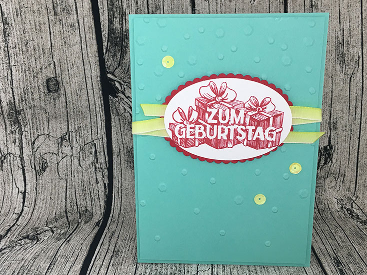 CASE the Catalogue gesamt